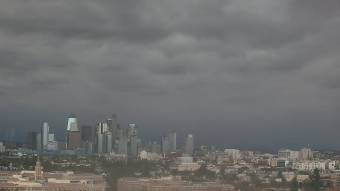 Los Angeles, California 57 minutes ago