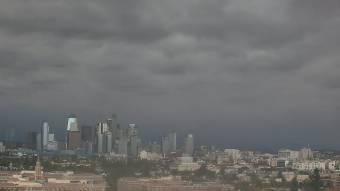 Webcam Los Angeles, Kalifornien