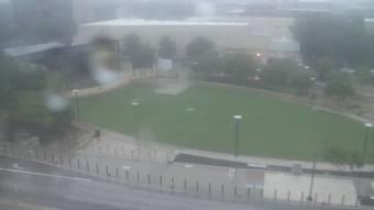 Webcam Arlington, Texas