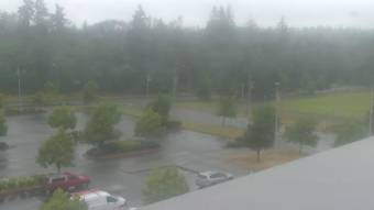 Webcam Lake Stevens, Washington
