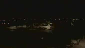 El Paso, Texas El Paso, Texas 18 minutes ago