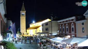 Webcam Novigrad