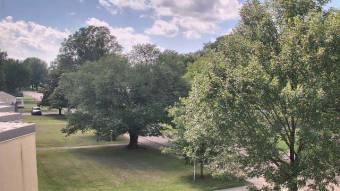 Webcam Clarksdale, Mississippi
