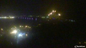 Webcam Dubai