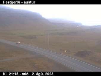 Hestgerði Hestgerði 43 minutes ago