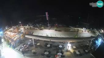 Webcam Biograd na Moru