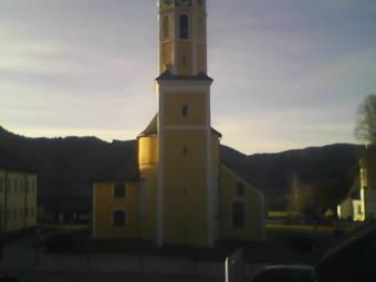 Webcam Fischbachau