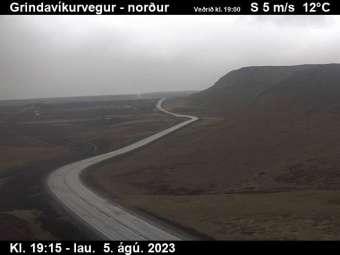 Grindavík Grindavík 9 minutes ago