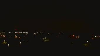Webcam Noblesville, Indiana