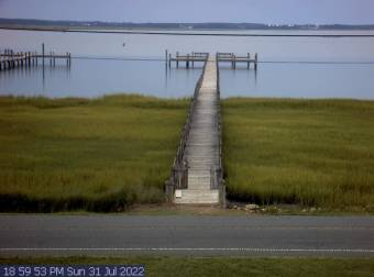 Chincoteague Island, Virginia Chincoteague Island, Virginia 27 minutes ago