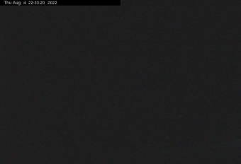 Webcam Camano Island, Washington