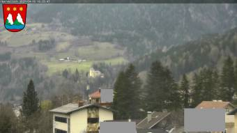 Groppenstein Castle