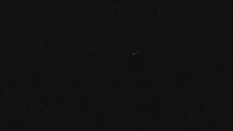 Webcam Wiek (Rügen)