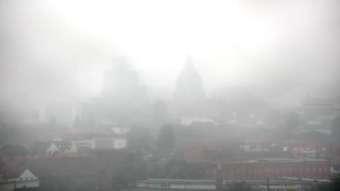 Webcam Hannover