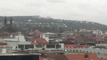Saarbrücken Saarbrücken 3 anni fa