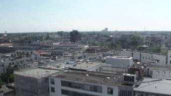 Webcam Oldenburg