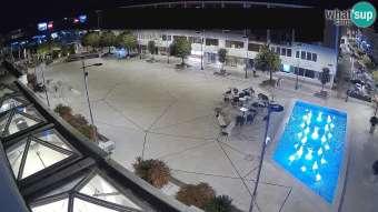Webcam Umag
