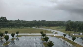 Webcam Centreville, Virginia