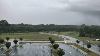 Centreville, Virginia Centreville, Virginia vor 225 Tagen