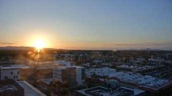 Webcam Chandler, Arizona