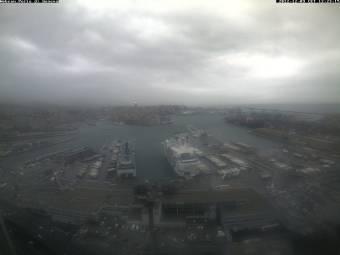 Genova Genova 34 minutes ago