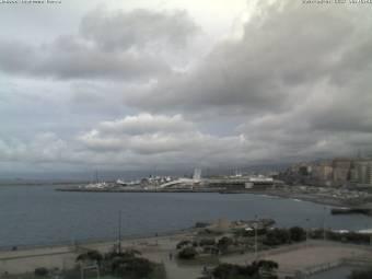 Genova Genova 20 minutes ago
