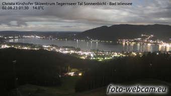 Bad Wiessee Bad Wiessee 10 minutes ago
