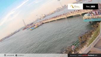 Webcam Pattaya