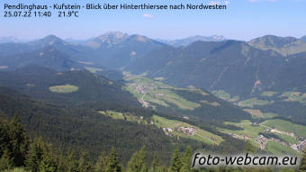 Webcam Kufstein