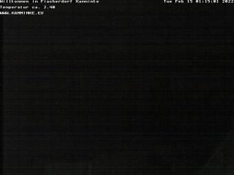 Webcam Kamminke