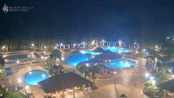 Myrtle Beach, South Carolina 22 minutes ago