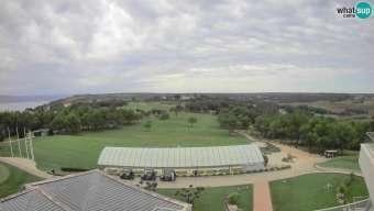 Golf Course Adriatic