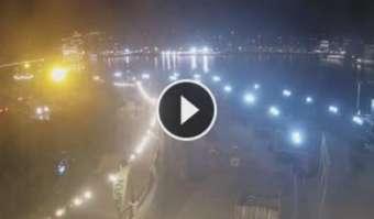 Webcam San Ġiljan