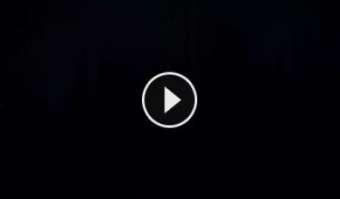 Granada Granada 9 minutes ago