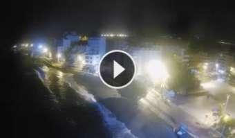 El Medano (Tenerife) El Medano (Tenerife) 34 minutes ago