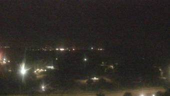 Webcam Cedar Falls, Iowa