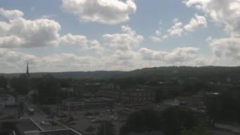 Meadville, Pennsylvania Meadville, Pennsylvania 53 minutes ago
