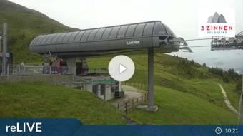 Webcam Stiergarten