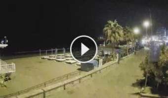Webcam Costa Adeje (Teneriffa)