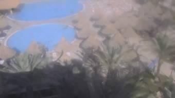Webcam Hurghada