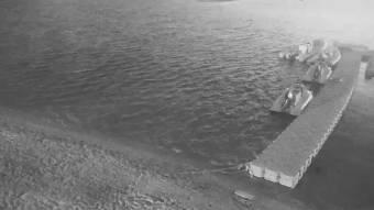 Webcam Makadi Bay