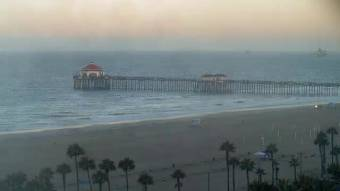 Huntington Beach, California 19 minutes ago