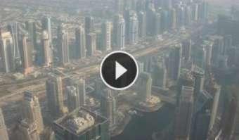 Dubai Dubai 10 minutes ago