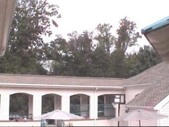 Webcam Richmond, Virginia