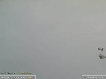 Webcam Ljubljana