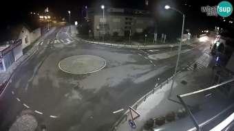 Webcam Krapina