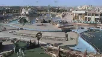 Sharm el-Sheikh 126 days ago