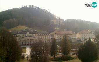 Webcam Rogaška Slatina