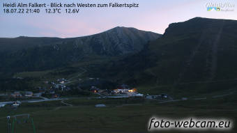 Falkert Falkert 49 minutes ago