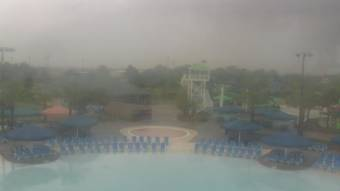 Webcam Baytown, Texas